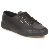 Low top trainers Superga 2750