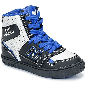 High top trainers New Balance KT1052