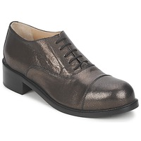 Derby shoes Kallisté 5670