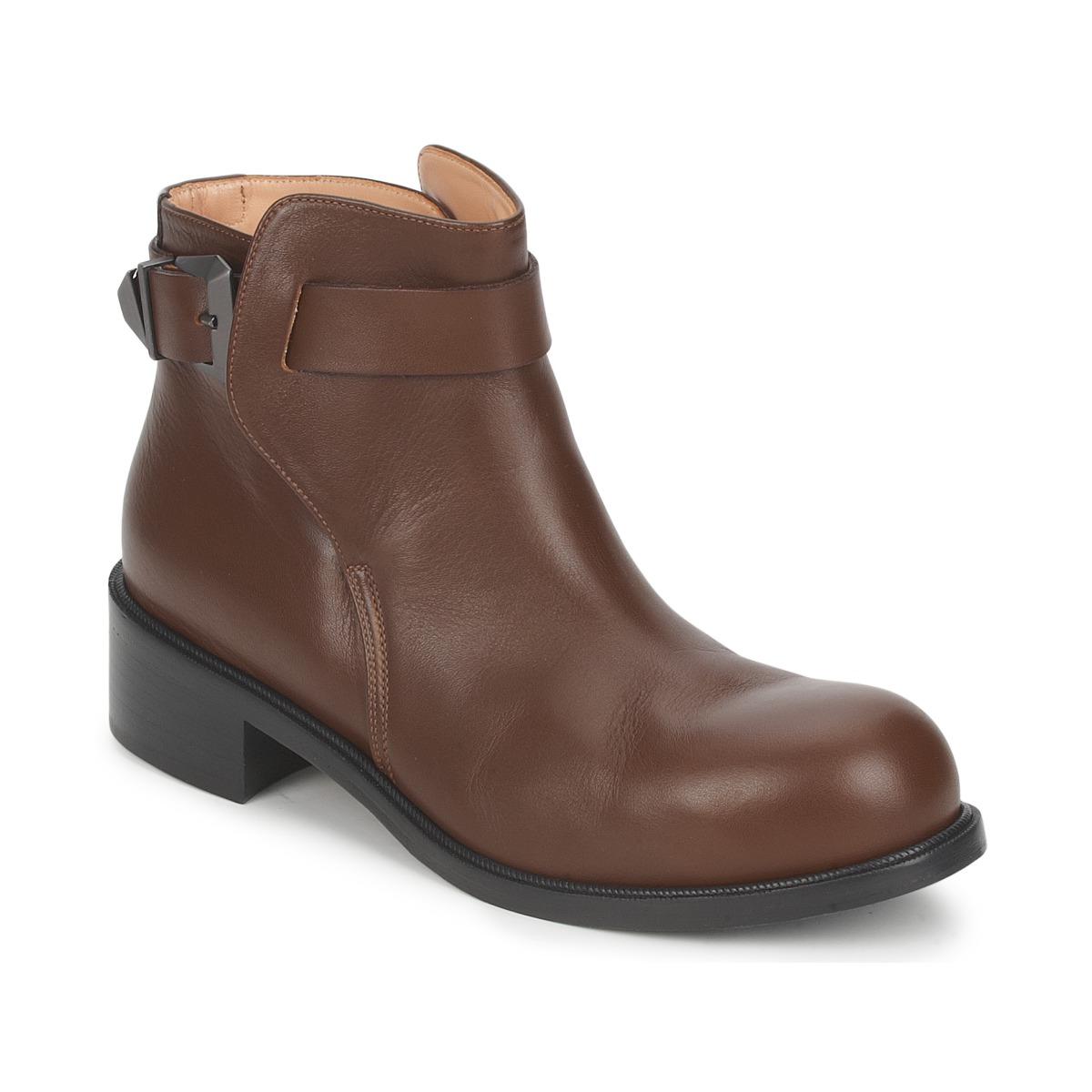 Kallisté 5723 Brown