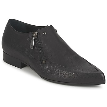 Derby shoes McQ Alexander McQueen 327709