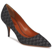 Shoes Women Court shoes Missoni WM080 Black