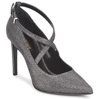 Court shoes Roberto Cavalli WDS234