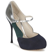 Court shoes John Galliano AO2179