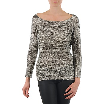 jumpers Yas AMILIA KNIT PULLOVER