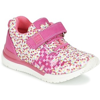 Low top trainers Agatha Ruiz de la Prada ADENOR