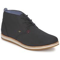 Mid boots Boxfresh DALSTON