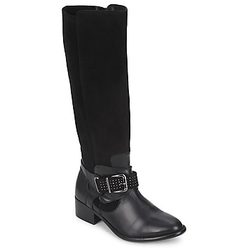 Boots BT London ADELINE Black 350x350