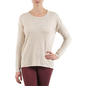 jumpers Color Block 3265194