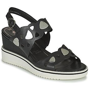 Sandals Tamaris MAGDA