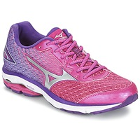 Running shoes Mizuno WAVE RIDER 19