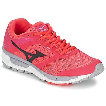 Running shoes Mizuno SYNCHRO MX