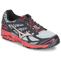 Running shoes Mizuno WAVE MUJIN 2