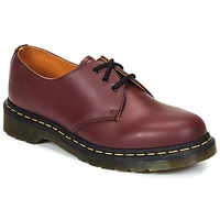 Shoes Derby shoes Dr Martens 1461 59 Cherry