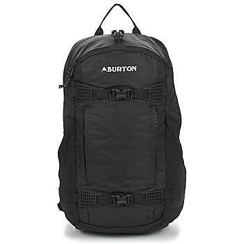 Bags Rucksacks Burton DAY HIKER PACK 25L Black