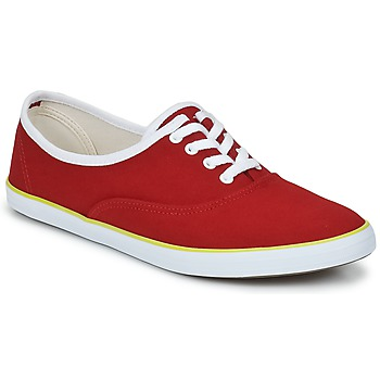 Low top trainers Veja DERBY