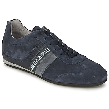 Low top trainers Bikkembergs SPRINGER 99