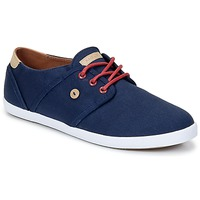 Low top trainers Faguo CYPRESS