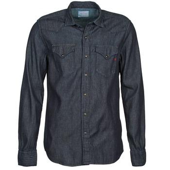 long-sleeved shirts Replay M4860N