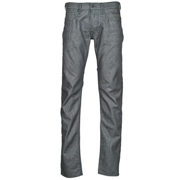 material Men slim jeans Replay Jeto Grey