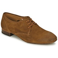 Derby shoes Napapijri ADELE