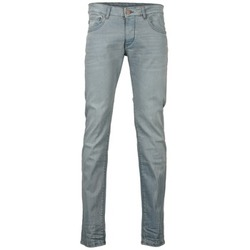 material Men straight jeans Gaudi DAMON Grey
