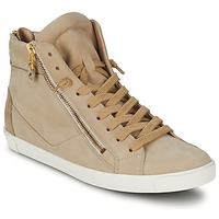 Shoes Women High top trainers Kennel + Schmenger JENA Sahara