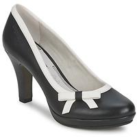 Court shoes Bugatti AZELINIA