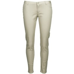 5-pocket trousers Little Marcel PRANTI