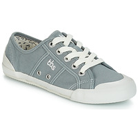 Low top trainers TBS OPIACE