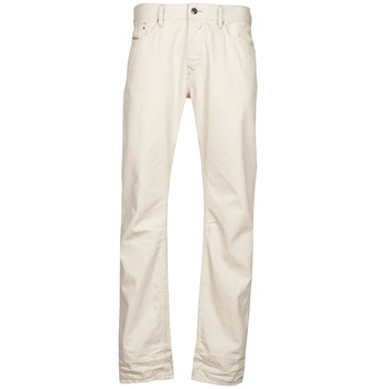 Jeans Diesel WAYKEE White 350x350