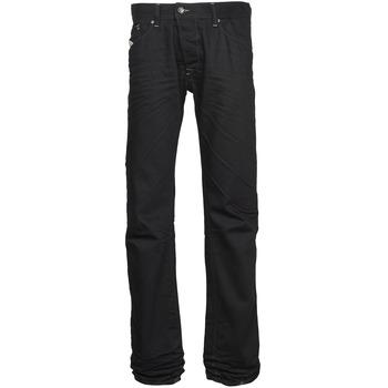 Jeans Diesel DARRON Black 350x350