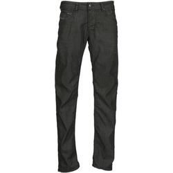 material Men slim jeans Diesel BELTHER Black