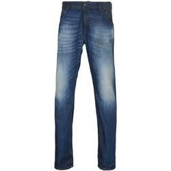 slim jeans Diesel KRAYVER