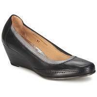 Shoes Women Court shoes Myma IMMAL Black