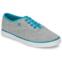 Low top trainers Dorotennis C1 TENNIS RICHELIEU LACETS SEMELL JERSEY