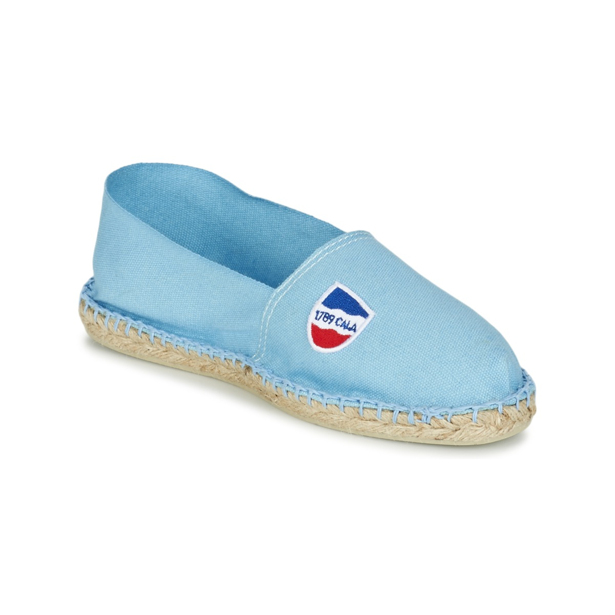 1789 Cala CLASSIQUE Blue