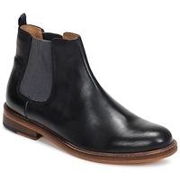 Mid boots Ben Sherman DEON CHELSEA BOOT