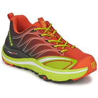 Running shoes Tecnica SUPREME MAX 2.0 MS