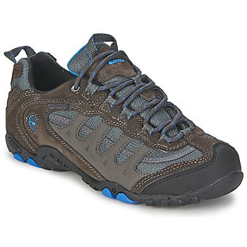 Hiking shoes Hi-Tec PENRITH LOW WP