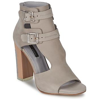 Sandals Miista ELIZABETH