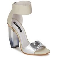 Sandals Miista JAYDA