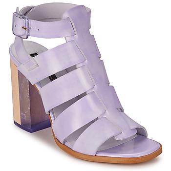 Sandals Miista ISABELLA