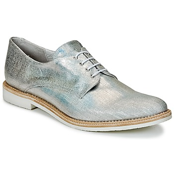 Derby shoes Miista ZOE
