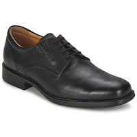 Derby shoes Geox FEDERICO