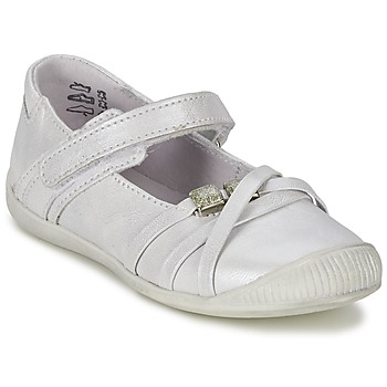 Ballerinas Little Mary PAMPA Cobor 350x350