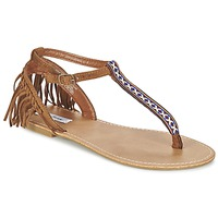 Sandals Coolway MYRA
