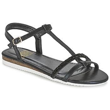 Sandals Xti I