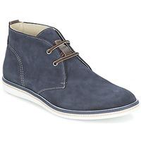 Shoes Men Mid boots Lloyd ALBANY MARINE