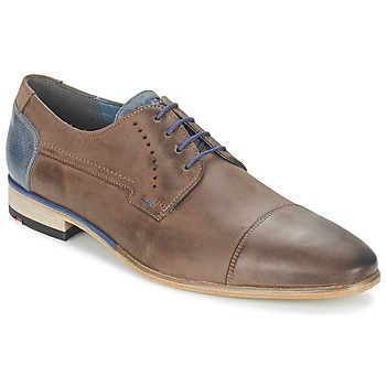 Derby shoes Lloyd DONNELLY